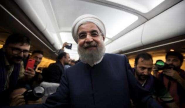 Hasan-Rohaní-AFP.jpg