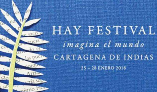 Hay-festival1.jpg