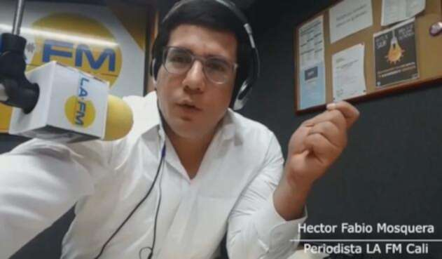 Hector-Fabio-LA-FM-.jpg