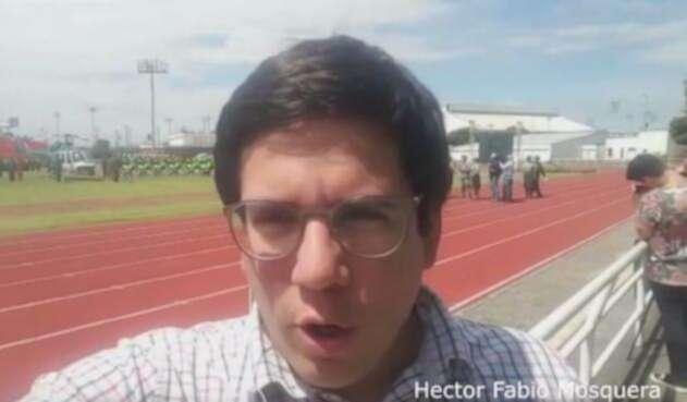 Hector-Fabio-Mosquera-LA-FM-.jpg