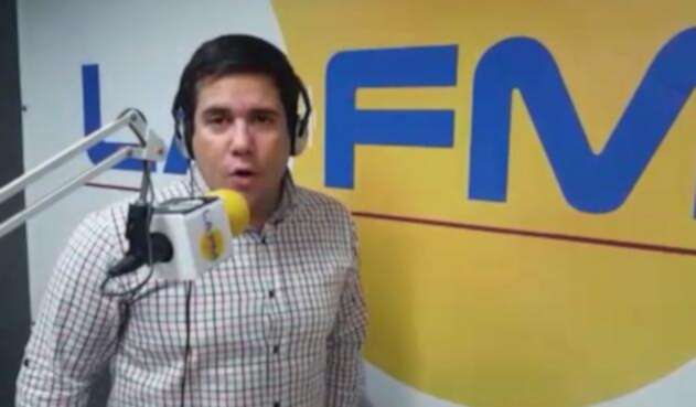 Hector-Fabio-Mosquera-LA-FM-1-1.jpg