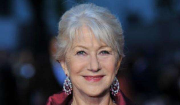 Helen-Mirren-AFP.jpeg