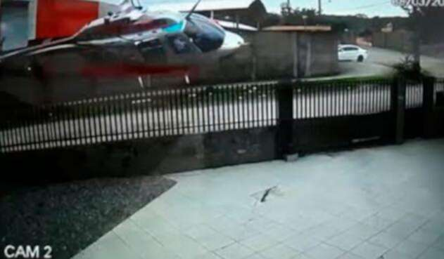 Helicoptero-accidentado-en-Brasil-Captura-video.jpg
