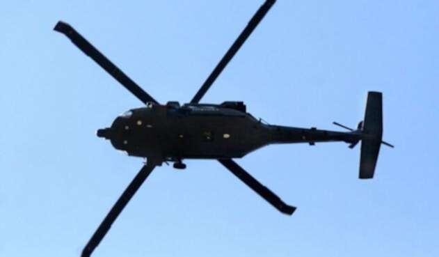 HelicopteroRefCOLPRENSA.jpg
