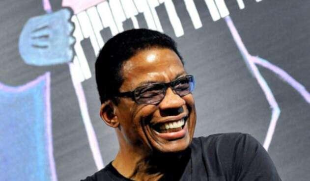 Herbie-Hancock-AFP.jpg