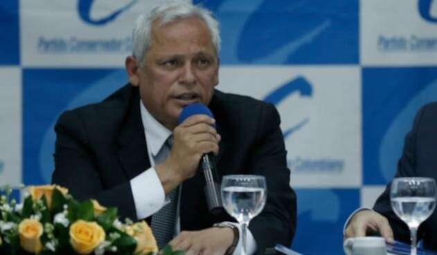 Hernán-Andrade-presidente-del-Partido-Conservador-Colprensa-Juan-Páez.jpg