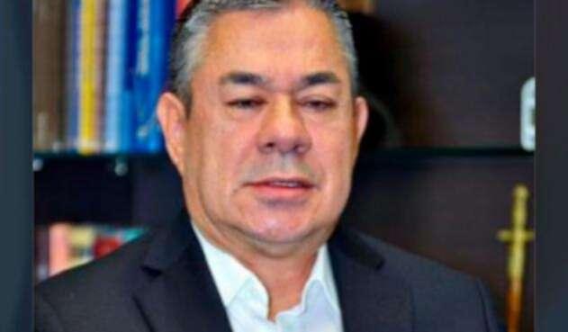 Hernán-Moreno-Pérez.jpg