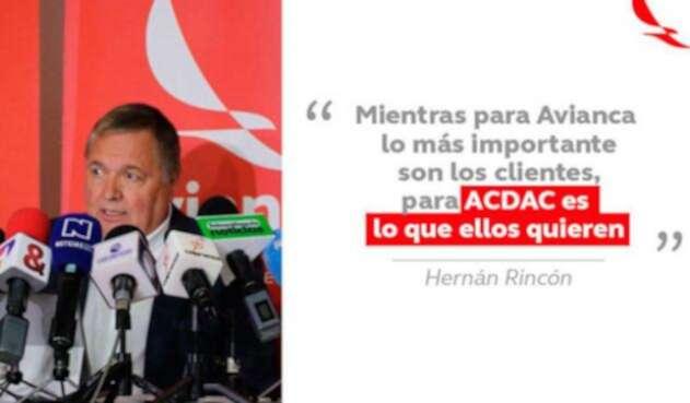 Hernan_Rincon_@Avianca.jpg
