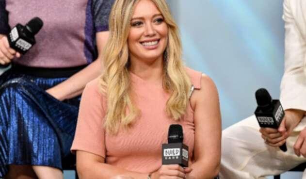Hilary-Duff-LA-FM-AFP-.jpg