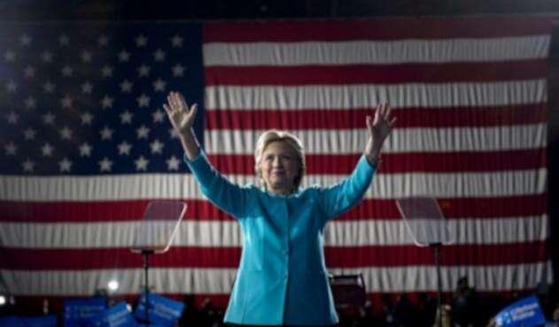 Hillary-AFP.jpg