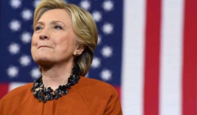 Hillary-Clinton-AFP.jpg