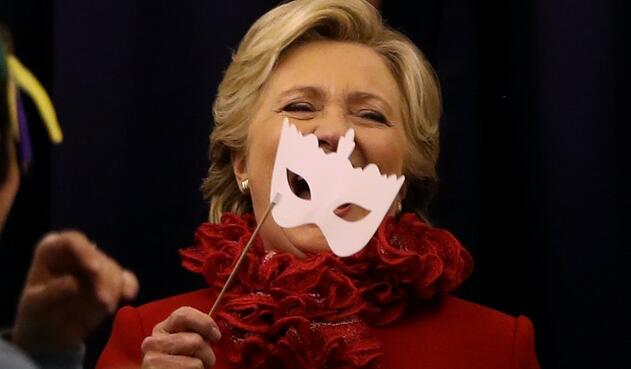 Hillary-LAFm-AFP.jpg