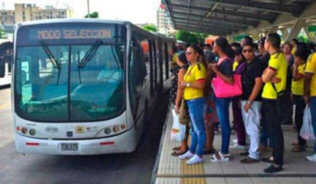 Hinchas-Selección-Barranquilla-AL-FM.jpg