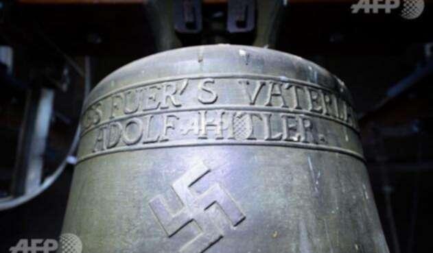 Hitler-AFP.jpg