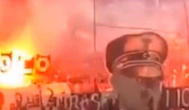 HitlerSudan.jpg