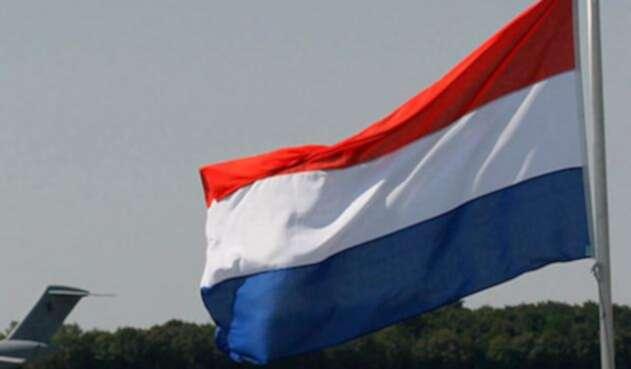 Holanda-LA-FM-Colprensa.jpg