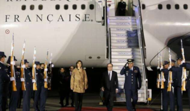 Hollande-LA-FM-@CancilleriaCol.jpg