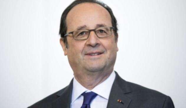 Hollande-LAFM-AFP1.jpg