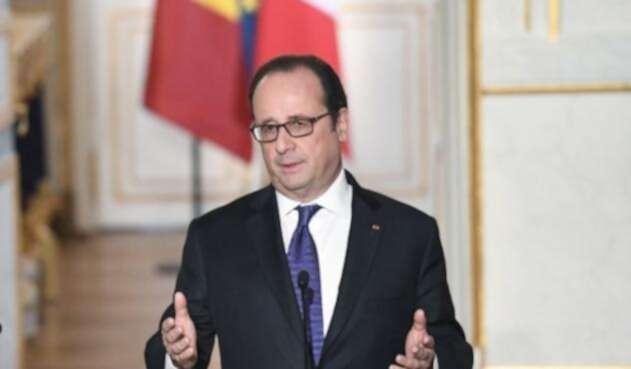 Hollande-LAFm-AFP.jpg