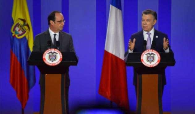 Hollande-Presidencia-LAFM.jpg
