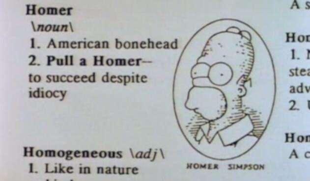 Homero-LA-FM-Los-Simpson.jpg