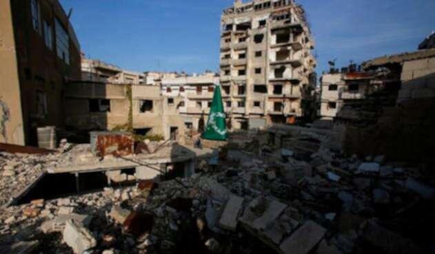 Homs-Siria.jpg