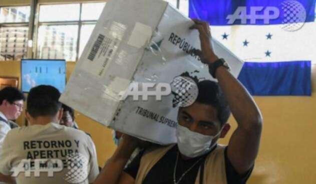 Honduras-LA-FM-AFP1.jpg