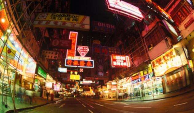 HongKong-Ingimage.jpg