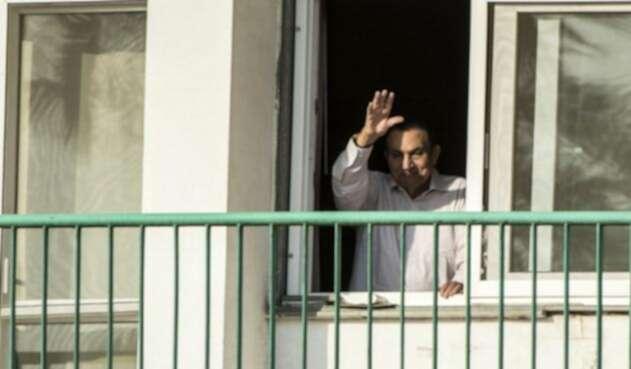 Hosni-Mubarak-LAFM-AFP.jpg