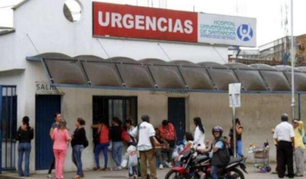 Hospital-Universitario-de-Santander-Colprensa.jpg