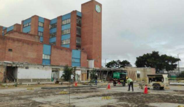 Hospital-de-Kennedy-Alcaldía-de-bogotá.jpeg