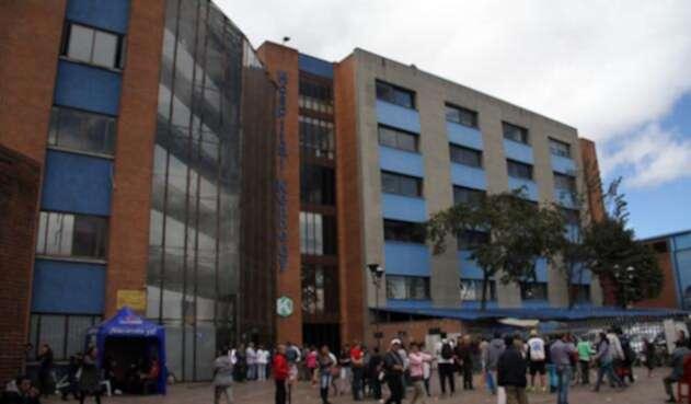 Hospital-de-Kennedy-Colprensa.jpg