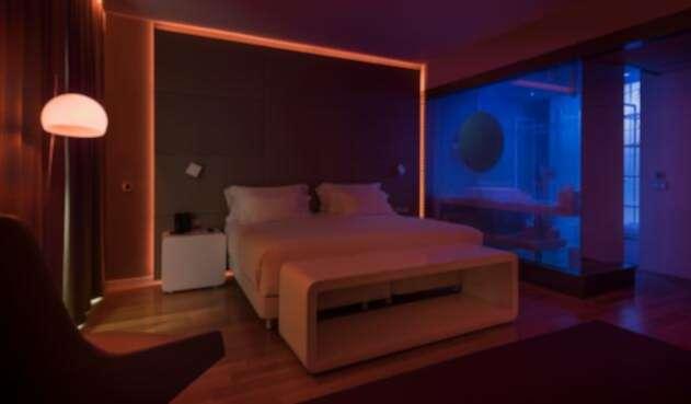HotelFuturoSuminLAFM5.jpg