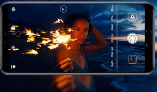 Huawei-p0.jpg