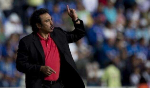 Hugo-Sánchez-LA-FM-AFP.jpg