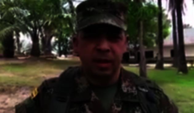 HugoAlejandroLopez.png