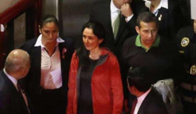 Humala-LA-FM-AFP-1.jpg