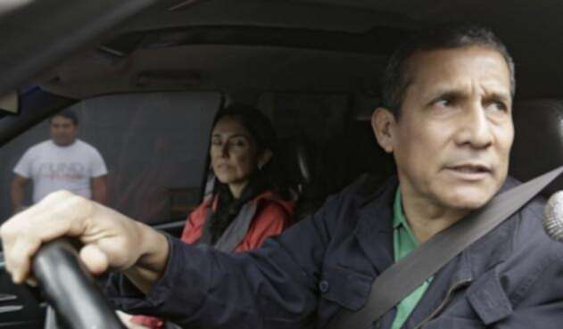 Humala-LA-FM-AFP.jpg