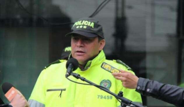 Humberto-Guatibonza.jpg