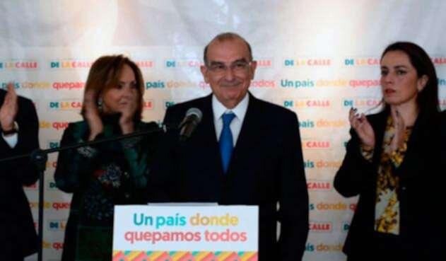 Humberto-de-la-Calle-Cortesía-prensa-de-De-la-Calle.jpg