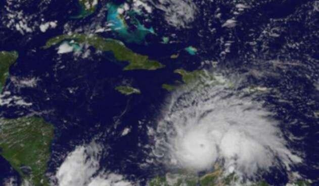 Huracán-AFP.jpg