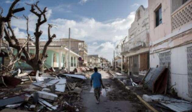 Huracán-José-AFP1.jpg