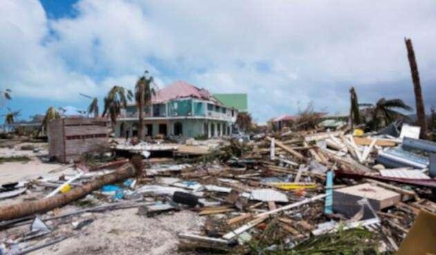 Huracán-Katia-AFP.jpg