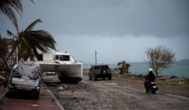Huracan-José-LA-FM-AFP.jpg