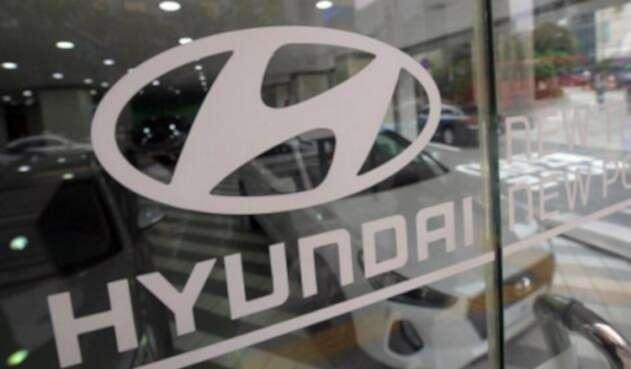 Hyundai-AFP1.jpg