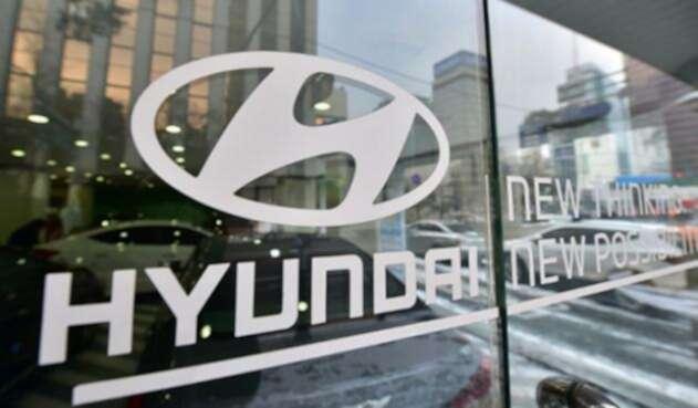 Hyundaiafp.jpg