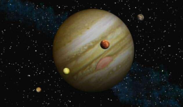 ISS_5114_00111.jpg