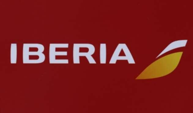 IberiaImagenAFP1.jpg