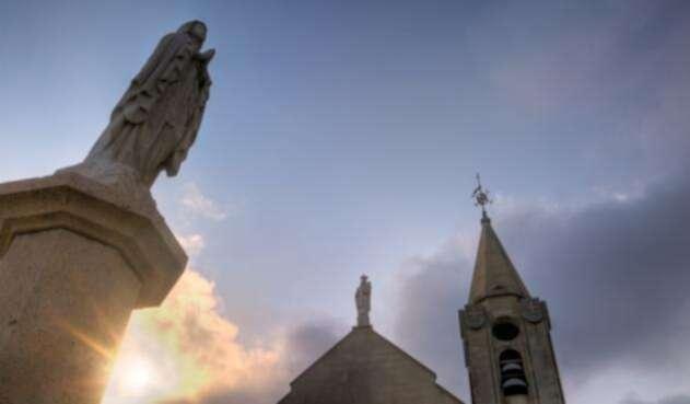 Iglesia-Ingimage.jpg