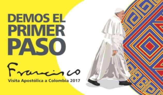 Imagen-de-la-visita-del-papa-Franciso-Conferencia-Episcopal-LA-FM.jpg
